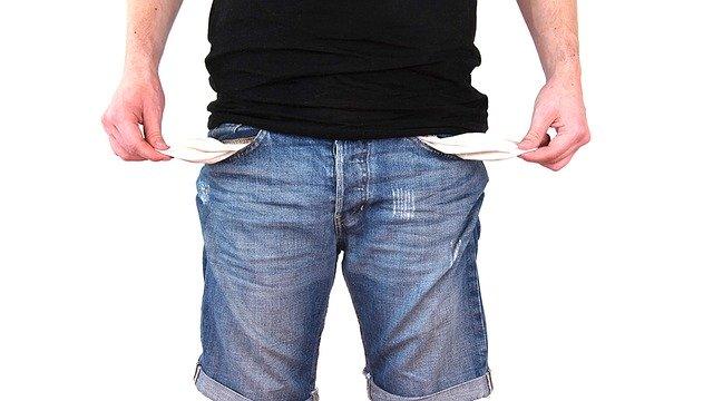 Schlechte Konjunktur = kein Auftrag?